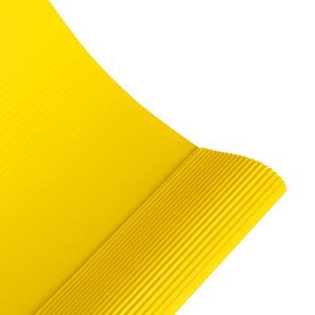 Traka za palete postera,univrzalne boje