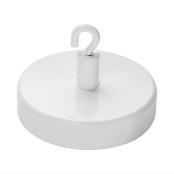 Dekorativni magnet,okrugli