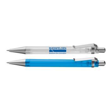 """Ballpoint olovka""""Arctis"""""""