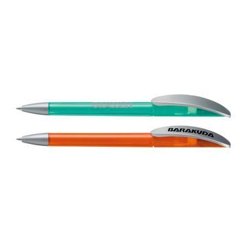 """Rotirajuća hemijska olovk""""Klick"""""""