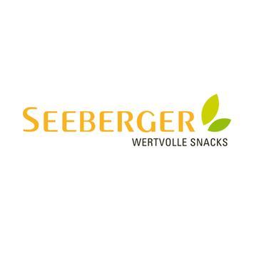 Mikrotalsna pecnica za kokica  Seeberger