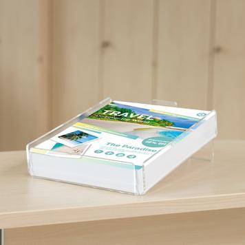 Desktop-dispenser za A4 format