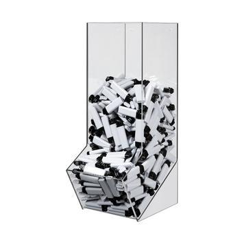 Prodajna kutija od akrilnog stakla
