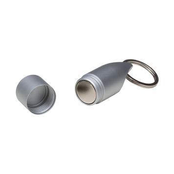 Magnetni detačer za  88.0141 i  88.0180