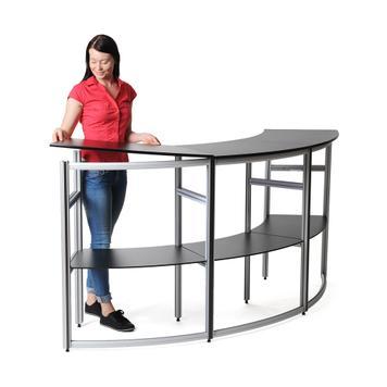 "Ekstenzioni set desk""ISOframe"""