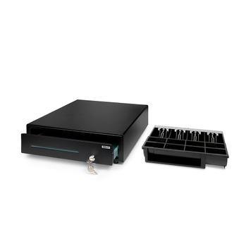 Safescan SD-4141 Standard-Duty-fioka za kasu