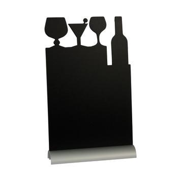 Stona tabla sa aluminijumskom osnovom