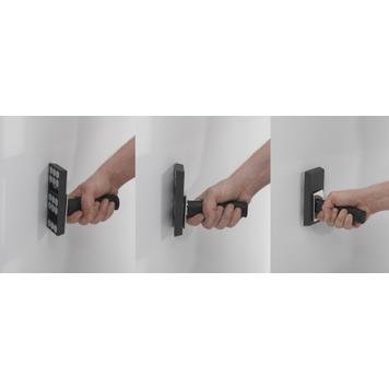 """""""OCTAfabric"""" sistem magnetnih držača"""