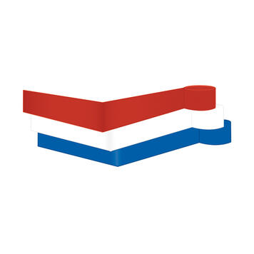 Banderola za palete