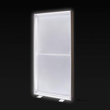 PIXLIP GO Lightbox