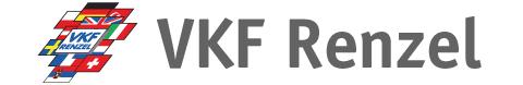 VKF Renzel Srbija